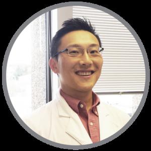 Dr Chow | Dentist