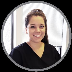 Keara | Dental Hygienist