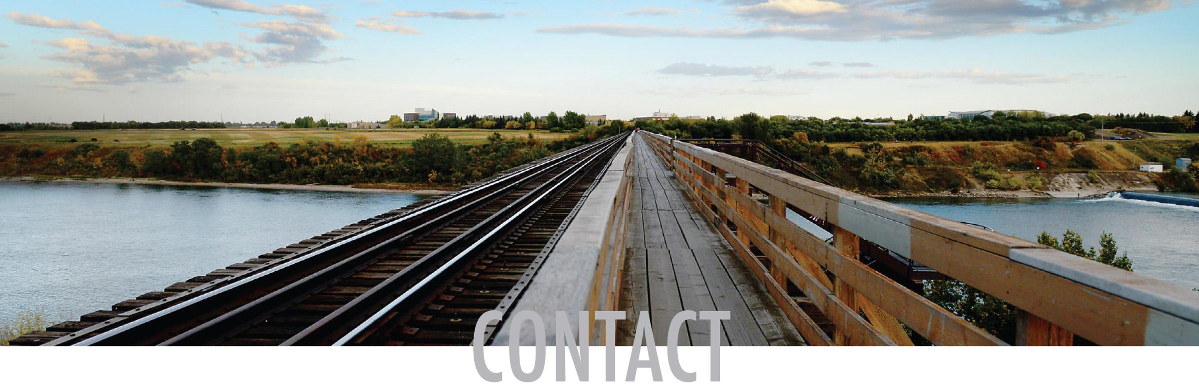 landscape-contact