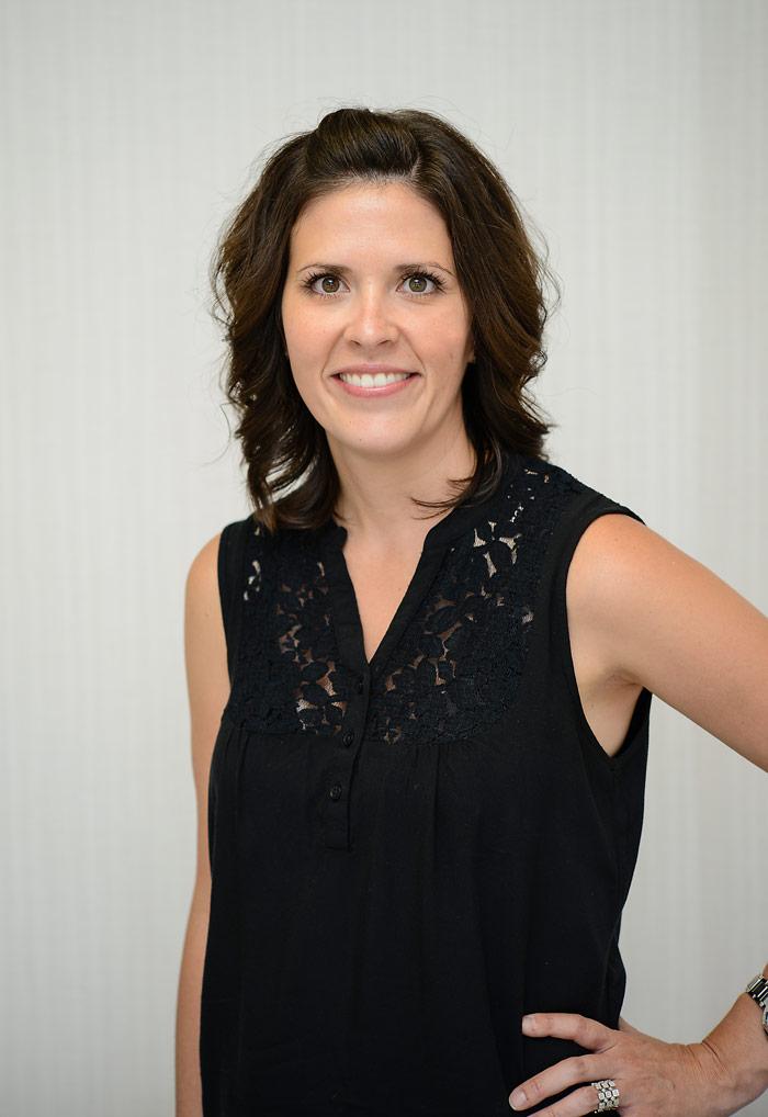 Dr-Jocelyne-Hodgeson-fullsize